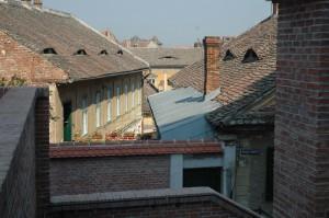 042_Sibiu