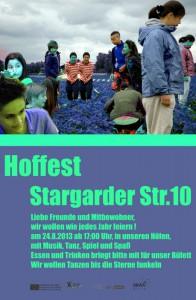 Hoffest-Plakat-lsk-web