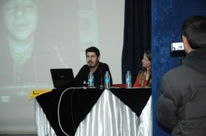 10.-Konferenz-Yasar-Benim